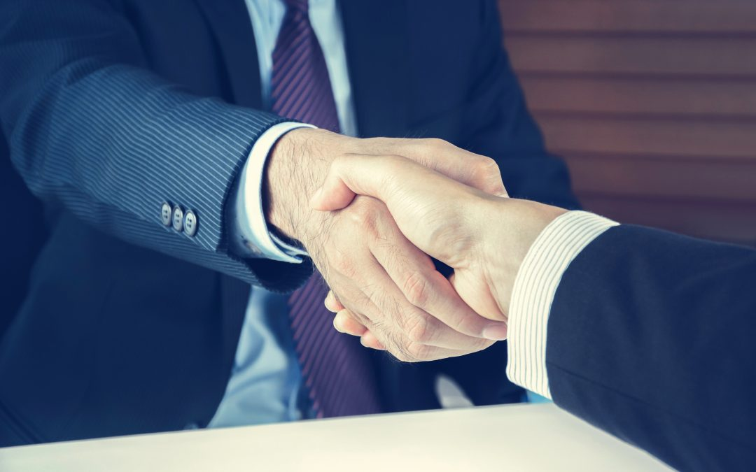 Partnerships: What Are The Chances of Being Audited By the IRS?