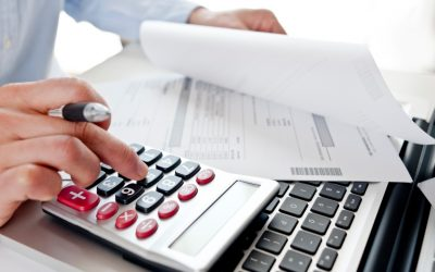 Are You Tracking Your Fixed Assets?