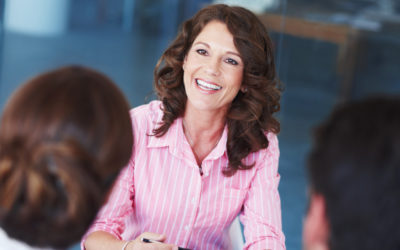 Meeting Your Fiduciary Responsibility