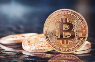Cryptocurrency: Real Enough to be Taxed